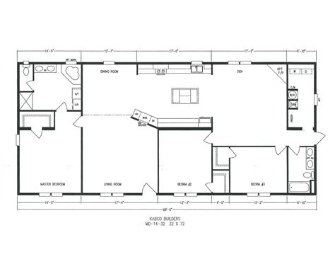 Rahway Plaza Apartments Floor Plans by 100 68 Best Plans Maisons Images Maison De La