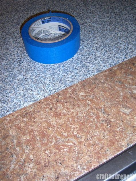 Contact Paper For Kitchen Countertops Best 20 Contact Paper Countertop Ideas On Stainless Steel Contact Paper Cheap