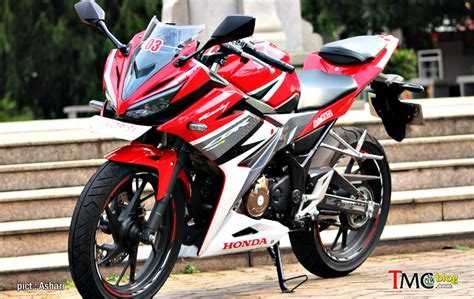 honda cbr 150r details detail all honda cbr150r 2016 animegue com