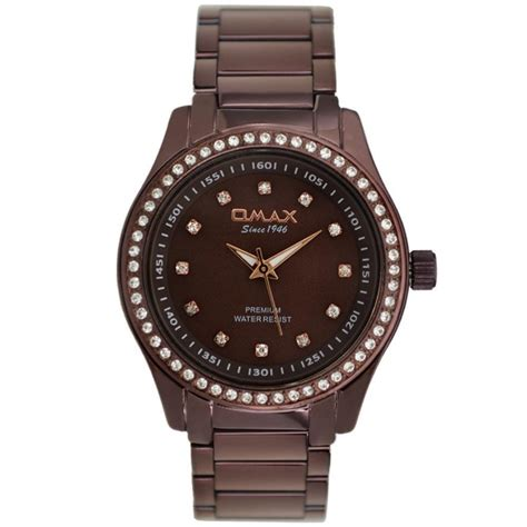 store for top wrist watches mens watches