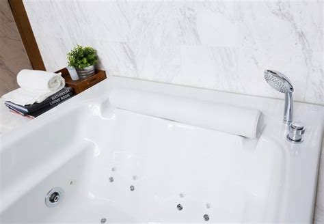Cleaning Bathtub Jets by How To Clean A Jetted Tub Bob Vila