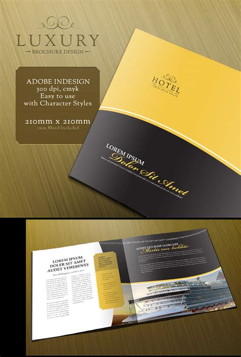 leaflet design blackburn image gallery hotel brochure design
