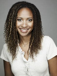 shops that do twostrand twist with human hair kinky twists style clothing and hair inspiration