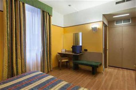 centro medico minerva pavia hotel moderno pavia le migliori offerte con destinia