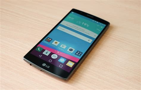 mobile g4 t mobile lg g4 gets better with may security update