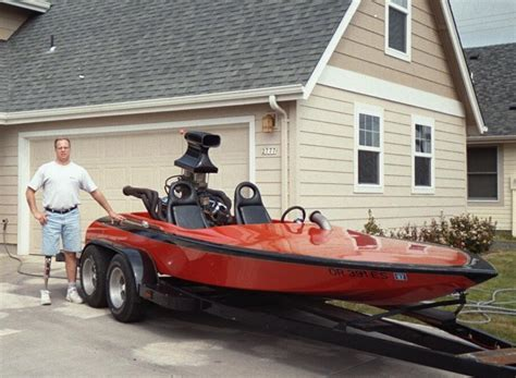 flat bottom race boats for sale new guy from marine 31 first post intro thread