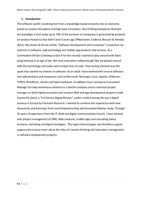 And Economics Research Paper by Term Papers On Economics Writefiction581 Web Fc2