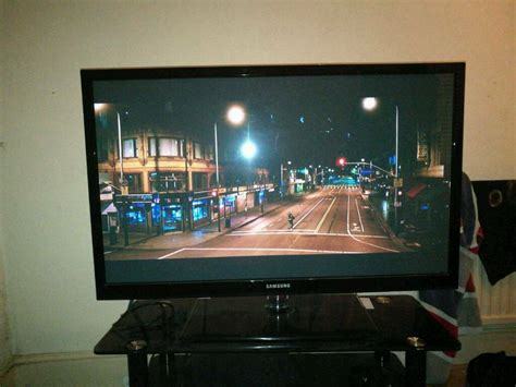 samsung 43 inch plasma tv in cardiff city centre cardiff gumtree