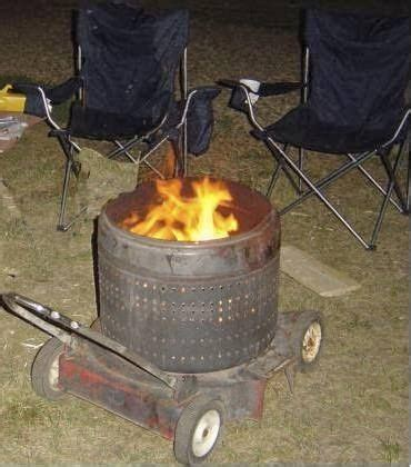 Mobile Pit 13 Best Images About Portable Cfire Pit On