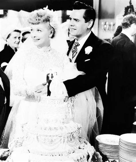 lucy ball and desi arnaz lucy and desi lucy pinterest wedding head to and