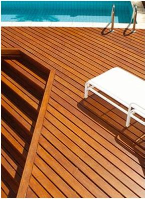 europarkett hochwertige terrassenh 246 lzer - Len Hochwertig