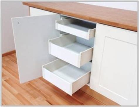 Internal Blum Metabox 3 kitchen drawers PACK   Any Size