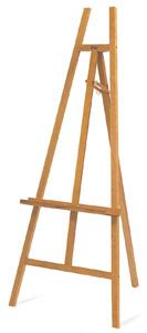wood easel pattern woodwork art easel pattern plans pdf download free a frame