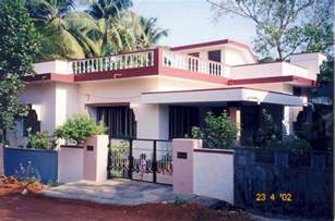 Exterior House Paint Ideas Photos - house painting models inspirations with contemporary
