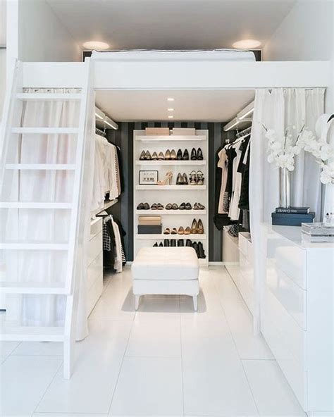 cool inspiration for walk in wardrobe ideas camer design