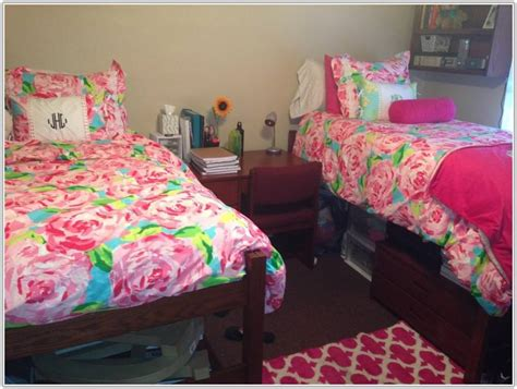 Lilly Pulitzer Bedding Twin Modern Home Interiors