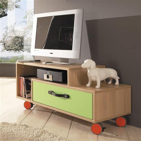 moderne kinderzimmermöbel einrichtung kleine schlafzimmer