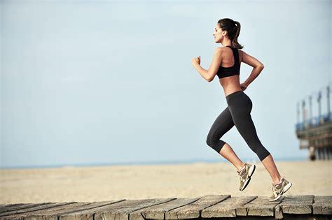 running your 5k njl health