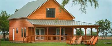 Plans For Guest House In Backyard Introducing Tuff Shed Cabin Shells Tuff Shed