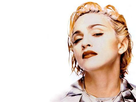 Madonna Is by Madonna Ciccone Wallpapers 94865 Popular Madonna