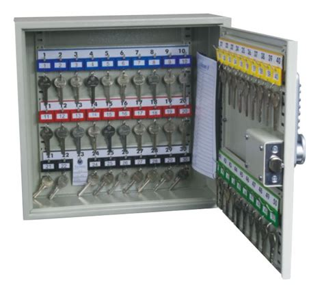 key cabinet with combination lock key cabinet with combination lock in everyday needs