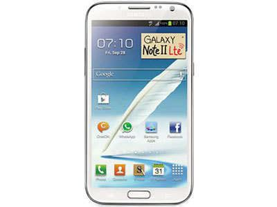 Lcd Note 3 Replika Type D samsung galaxy note 2 lte n7105 price in the philippines