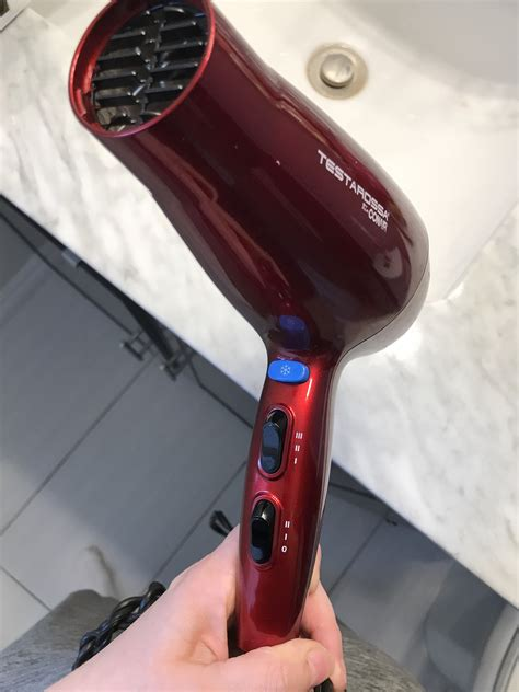 Conair Testarossa Hair Dryer Price conair testarossa hair dryer reviews in hair care