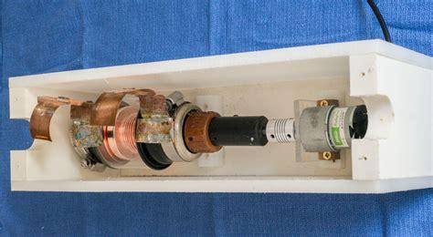 motor driven vacuum variable capacitor k4hkx callsign lookup by qrz ham radio