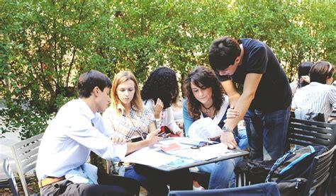 luiss test ammissione test di ammissione alle lauree magistrali 2015 2016