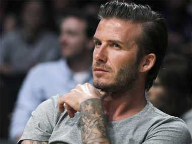 david beckham is england s richest sportsman