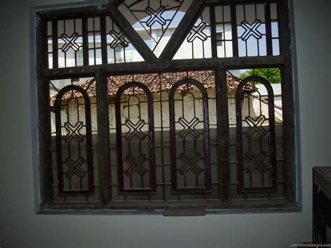 house windows design in the philippines latest window grill design popideas co