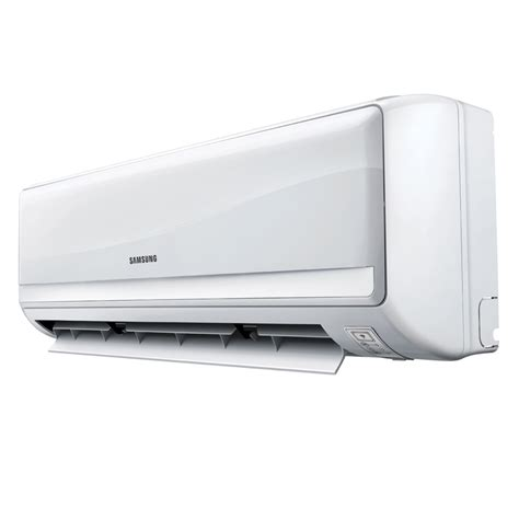 Ac Samsung Samsung Ar24fc2taur 2 Ton Split Air Conditioner Price In Bangladesh Ac Mart Bd