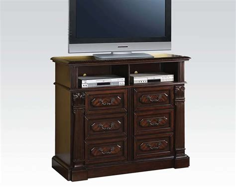 empire bedroom set furniture empire bedroom set with canopy bed