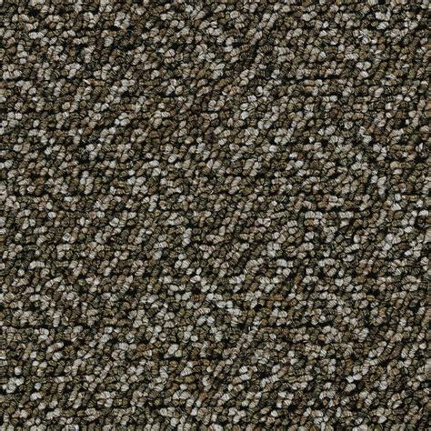 Outdoor Carpet Shop Coronet Outdoor Living Fish Textured Indoor