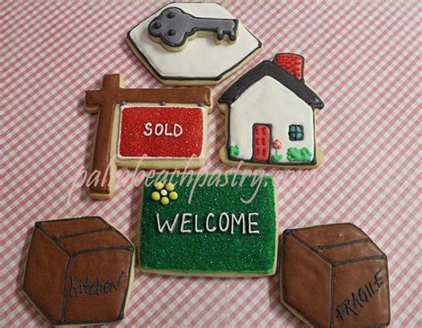sugar house real estate 93 best images about cake design for real estate housewarming on pinterest mortgage