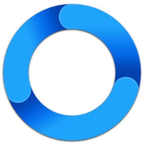 samsung link apk samsung link platform 2 0 4925 apk aplicaciones android descarga apk link directo