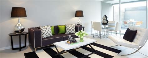Home Stylist igfa a healing blog for the people