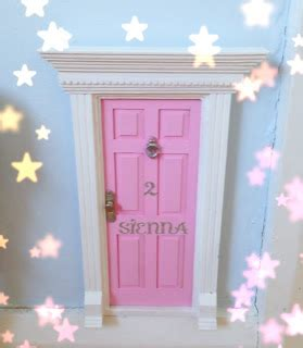 fairy doors for bedroom a little mummy magic diy fairy doors