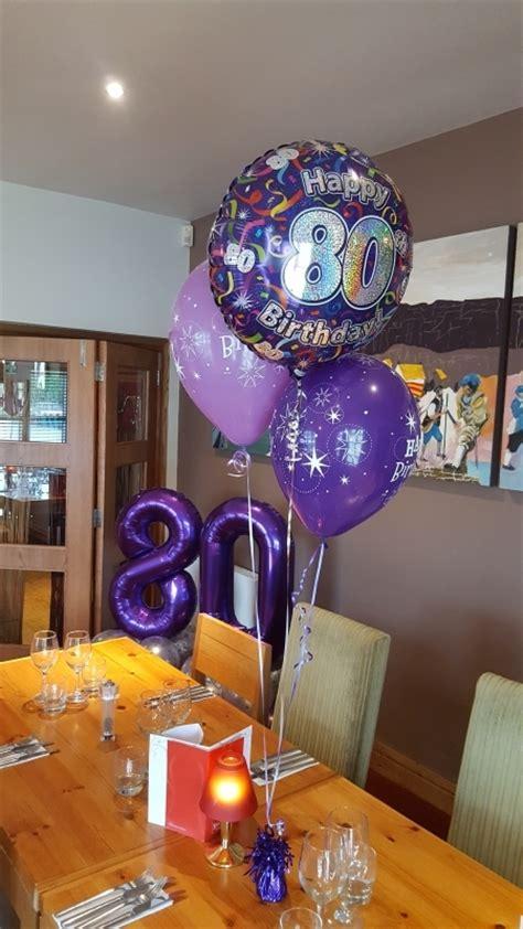 birthday balloons  birthday party balloons