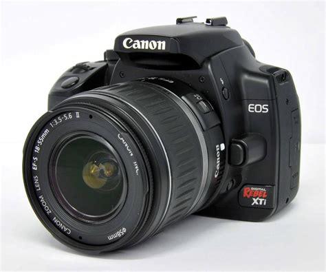 canon eos 400d eos digital rebel xti eos kiss digital x canon eos digital rebel xti 400d black 10 1mp dslr camera