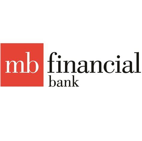 mercedes bank telefonnummer mb financal bank bank sparkasse 2121 n california