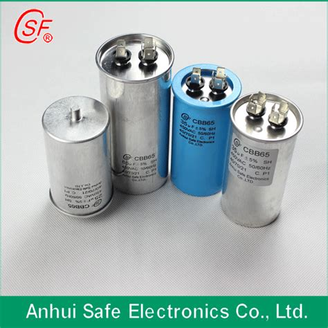 capacitor epidemic capacitor air conditioner symptoms 28 images electrical capacitor for air conditioner