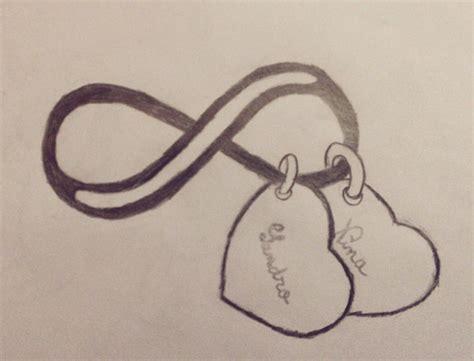 cute drawings of friendship best friend heart drawings hipster best friend drawings hot girls wallpaper