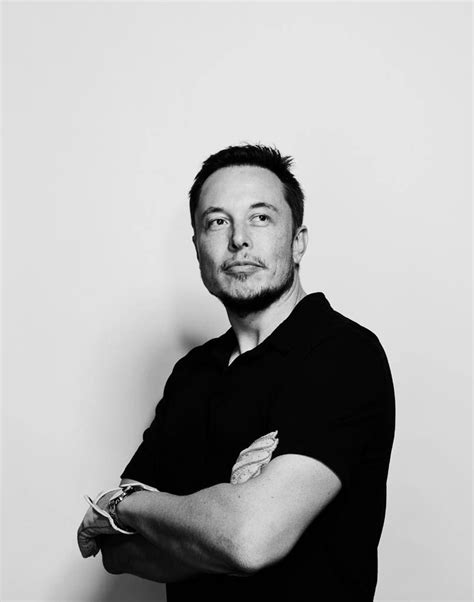 elon musk inventions 78 images about elon musk on pinterest iron man