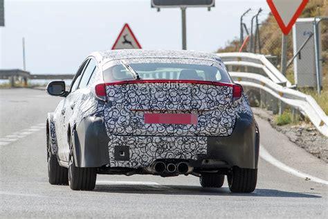 Knalpot Mobil Alpino Type R honda civic type r 2017 dengan knalpot ala spied