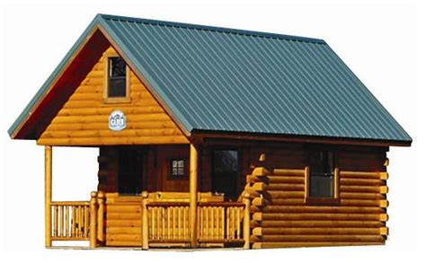 how to build a 12 x 20 cabin on a budget sunrise supreme series log cabin pricing options salem