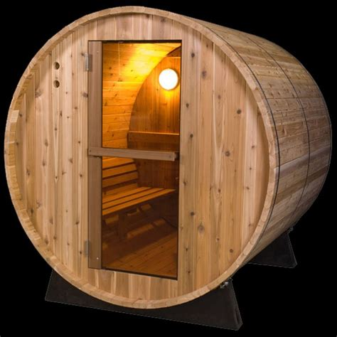red cedar wood traditional sauna designs
