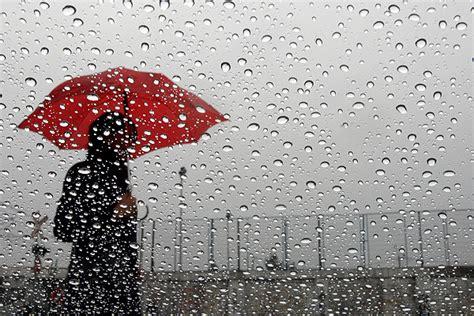 imagenes positivas de lluvia las maravillas de dios en la lluvia bendici 233 ndote fm