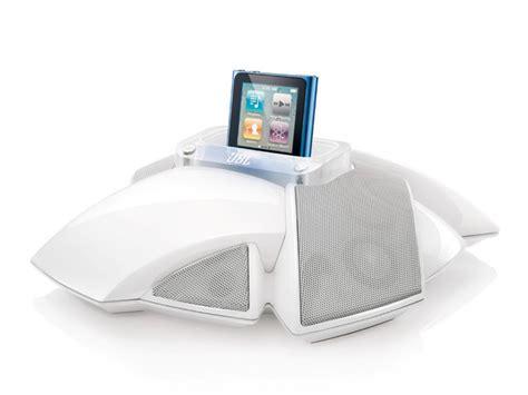 Speaker Jbl Untuk Ipod jbl on stage iv portable speaker voor ipod en iphone