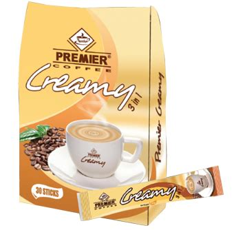 Liquid Premium Premier Coffee Mocha 60ml premier coffee premier coffee now exporting coffee confectionary tea and seasoning products